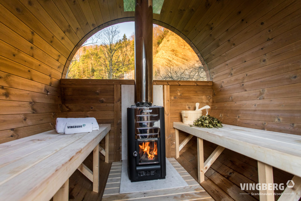 piec-sauna-vingberg